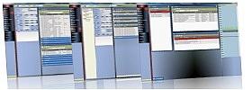 Software Produkte